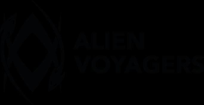 ALIEN VOYAGERS